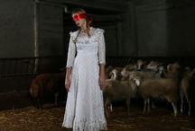 CENGİZ ARKANGİL FOTOGRAT(FOTOGRAFIK TASARIM ATOLYESİ) / PORTFOLYO