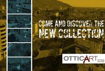 OTTICART - Ottica in Brescia