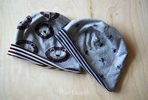 Moritzwerk   My makes / Eine Sammlung meiner Moritzwerk-Produkte