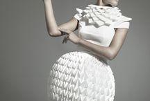 papír ruhás