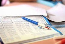 Ders Notları / ders notları