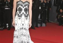 My Cannes 2013
