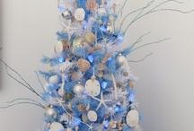 Christmas Ideas / by Kim Gagnon