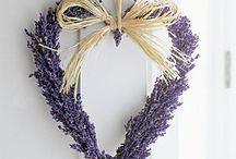 Lilac, Violet