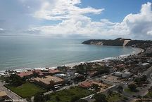 Natal-Rio Grande do Norte