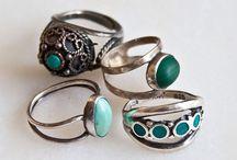 cute & nice jewelry