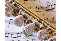 Musica&