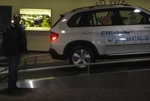 South Carolina BMW