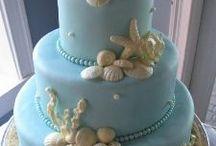 cakes Neha's choice