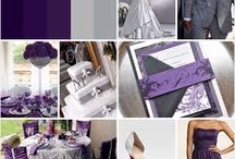 Wedding Inspirations / by Joan Camiling