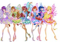 winx couture