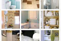 badkamerideeën