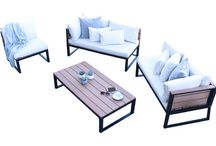BB Outdoor Living