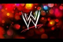 WWE for the Holidays / WWE loves the holiday season. See your favorite Superstars show their Christmas cheer.