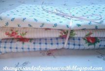 Sew Sensational