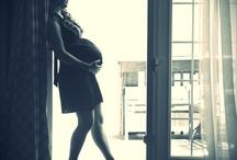 Maternity/Baby/Family photo inspiration