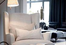 Spare bedroom remodel