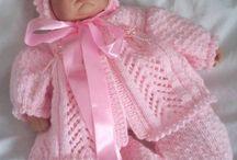 Doll clothesdollsclothes