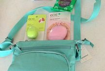 Birthday present ideas for teen girls