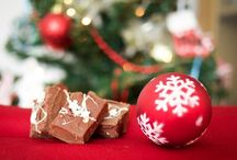Great Christmas Recipes