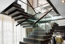 best for stairs