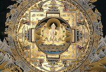 art budism