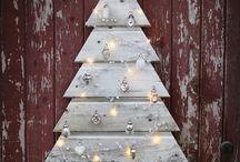 Christmas †