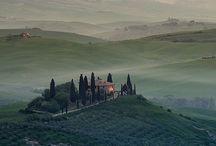 Italy pts