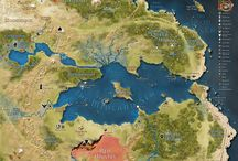 Maps / Earth, atlas, bar scale, border, cartography, cartouche, city, classic, compass, compass rose, contour, cosmology, cosmos, directions, fantasy, geography, geological, global, globe, historical, label, legend, map, maps, medieval, nautical, nautical, navigation, oceans, planes, political, scale, sphere, title, topographic, vintage