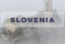 Visit sLOVEnia / The most beautiful places in the Slovenia to see, the best things to do in the Slovenia and much more.  #discover #explore #experience #travel #slovenia Read oour blog: http://www.slocally.com/blog/