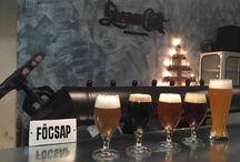 SteamCraft brewery