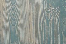 Декоративная отделка дерево, камень.