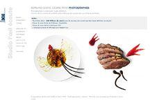 Montélimar / Photography, photographer, photographe, photographie Montélimar / by Photographie