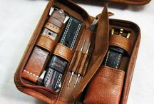Small Carry Goods