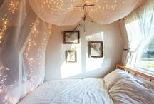 Room ideas/goals