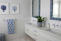 new hampshire bathroom