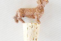Arts and Crafts - DogFoodDirect.com