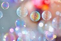 Пузыри,пузырики,шарики,бусинки