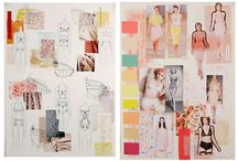 lingerie design process