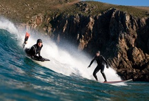 Tribord Bodyboarding / Our intention is to make bodyboarding safe and enjoyable, and accessible to as many people as possible. More on Tribord.com