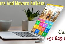 Packers And Movers In Kolkata For Over The Top Moving Associations At Whatever Time