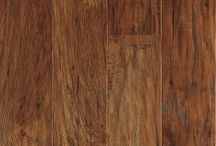 Floor / by Michelle Kelley