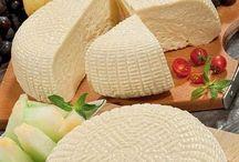 τυριά γιαούρτι