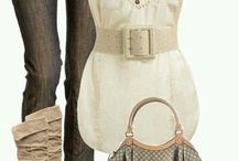 Best of outfit