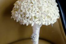 DIY: Weddings & Brides