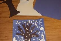 AP Craft Ideas