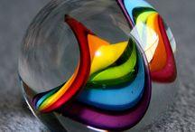colour images