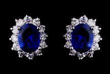jewelleySapphire