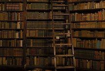 Livres,bibliotheque