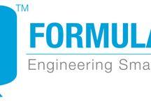 IQ Formulations Company Info / IQ Formulations' company images.